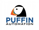 Puffin Automation