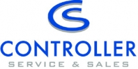 Controller Service And Sales