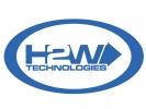 H2W Technologies