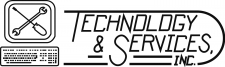 Technologyandservices, Inc