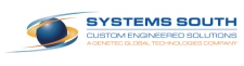 Systems South, Inc.