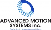 Advanced Motion Systems, Inc.