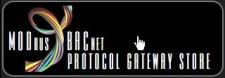 ModbusBACnet Protocol Gateway Store