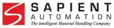 Sapient Automation
