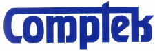 Comptek, Inc.