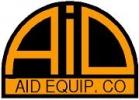 AID Equipment