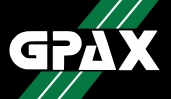 Gpax, Inc.