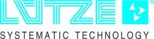 Lutze Inc.