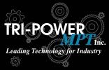 Tri-Power MPT