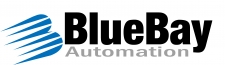 BlueBay Automation