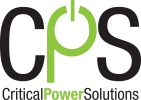 Critical Power Solutions, LLC