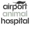 Airport Animal Hospital