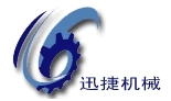 Jinan Xunjie Packing Machinery Co., Ltd.