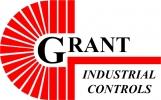 Grant Industrial Controls