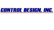 Control Design Inc