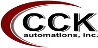 CCK Automations, Inc.