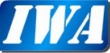 Iwa Industrial Co.,ltd