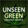 Unseen Green 2 U