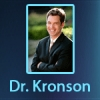 Dr Jeff Kronson Vascular Surgeon