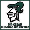 Mr Clean Plumbing & Heating