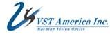 VST America Inc.