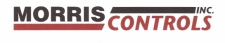 Morris Controls Inc.