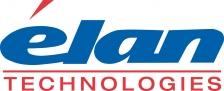 Elan Technologies