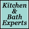 Kitchen And Bath Experts
