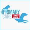 Primay Care Animal Hospital