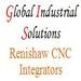 Global Industrial Solutions
