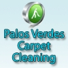 Palos Verdes Carpet Cleaning