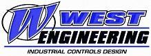 West Controls