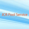 JCR Pool Service