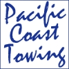 Pacific Coast Towing
