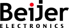 Beijer Electronics Inc