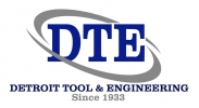 Detroit Tool & Engineering