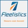 Fleetistics