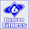 6 Degree Fitness