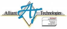 Alliant Technologies
