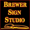Brewer Sign Studio