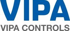 VIPA Automation
