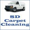 SD Carpet Cleaning