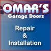 A1 Best Garage Doors South Bay