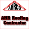 AHR Co. - So Cal Roof Works