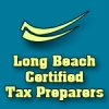 Long Beach Certified Tax Preparers