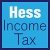 Hess Income Tax