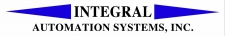 Integral Automation Systems, Inc