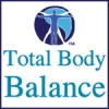 Total Body Balance Chiropractic