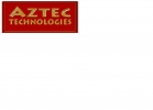 Aztec Technologies