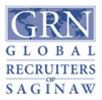 Global Recruiters Of Saginaw